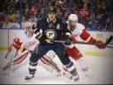NHL. Сент-Луис – Детройт. Смогут ли гости продолжить победную серию? (28.10.2016)