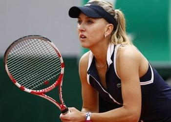 на Гаврилова Vesnina Дарья матч Elena ставки