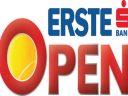 Кайл Эдмунд – Давид Феррер: Erste Bank Open. Прогноз на игру от Пари-Матч