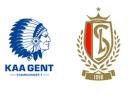 Жюпиле Лига. Гент – Стандард. Прогноз на матч 27.10.16