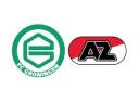 Эредивизия. Гронинген – АЗ. Прогноз на матч 23.10.16