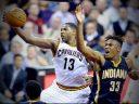 Чего ожидать от Индианы, Кливленда и Милуоки в новом сезоне НБА?