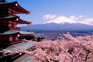 В Японии обсудят легализацию азартных игр
