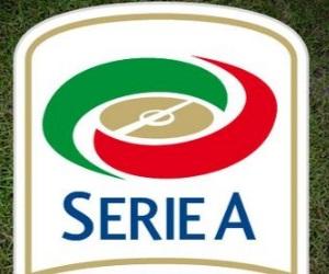 Чемпионат Италии. Кальяри – Палермо, прогноз на 31.10.16
