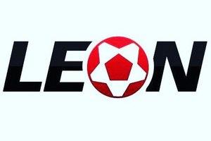 Предложения букмекерской конторы Леон на самые интересные футбольные матчи 24 октября 2016 года