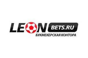 БК Леон: увеличение налога на ППС не повлияет на российских букмекеров
