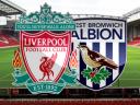 АПЛ. Ливерпуль – Вест Бромвич. Прогноз на матч 22.10.16