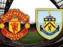 АПЛ. Манчестер Юнайтед – Бернли. Прогноз на матч 29.10.16