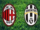 Серия А. Милан – Ювентус. Прогноз на матч 22.10.16