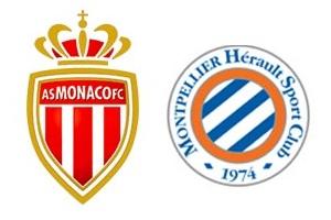 Лига 1. Монако – Монпелье. Прогноз на матч 21.10.16