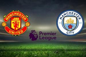 Кубок Лиги Англии. Манчестер Юнайтед – Манчестер Сити. Прогноз на главный матч 26 октября 2016 года