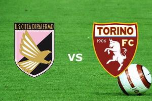 Серия А. Палермо – Торино. Прогноз на матч 17.10.16