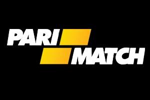 Заманчивые предложения Пари-Матч на лучшие игры 17 октября 2016 года
