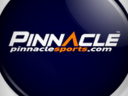 Актуальные предложения Pinnaclesports на матчи 32 тура бразильской Серии А