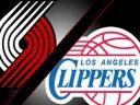 NBA. Портленд – Клипперс. Анонс и прогноз на матч (28.10.2016)