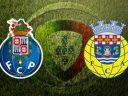 Примейра-лига. Порту – Арока. Прогноз на матч 22.10.16