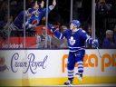 Никита Сошников: пока молод, надо пробовать свои силы в НХЛ