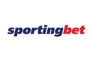 Sportingbet подготовил на Хеллоуин специальную акцию для клиентов