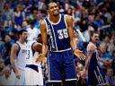Чего ожидать от Денвера, Миннесоты и Оклахомы в новом сезоне НБА?