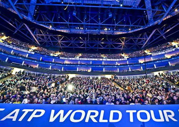ATP World Tour Finals. На кого ставить?
