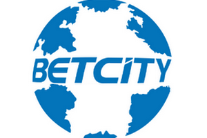 Уверенная победа Порту и другие футбольные прогнозы букмекерской конторы Betcity на 29 ноября 2016 года