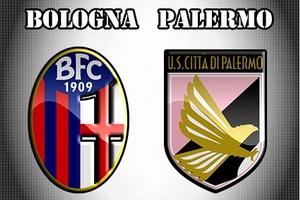 Серия А. Болонья – Палермо. Прогноз на матч 20.11.16