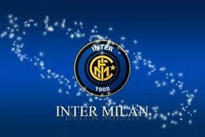 Неожиданные повороты в поисках нового тренера миланского Интера