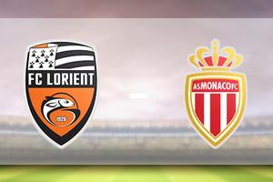 Лига 1. Лорьян – Монако. Прогноз на матч 18.11.16