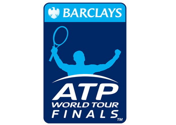 ATP World Tour Finals. Энди Маррей – Станислас Вавринка: прогноз на последнюю игру группового этапа