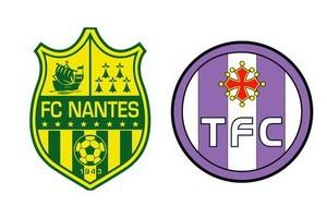 Лига 1. Нант – Тулуза. Прогноз на матч 5.11.16