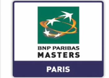 Теннис. Paris Masters. Новак Джокович – Марин Чилич: прогноз на четвертьфинал