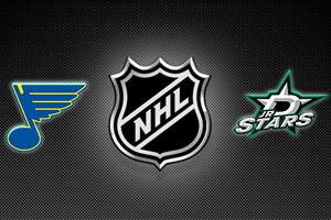 NHL. Сент-Луис – Даллас. Анонс и прогноз на матч (29.11.2016)