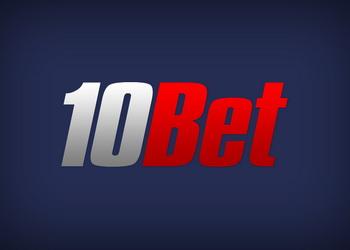 ATP WTF. Станислас Вавринка – Кэй Нисикори: прогноз на матч от 10bet