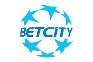 Оригинальные футбольные котировки букмекерской конторы BetCity на последний день 2016 года