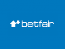 Победа Малаги и другие ожидания от букмекерской конторы Betfair на 9 декабря 2016 года