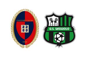Серия А. Кальяри – Сассуоло. Прогноз на матч 22.12.16