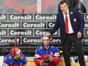 Каким будет состав сборной России на Кубке Первого канала?