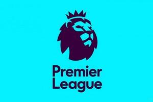 В Англии назвали претендентов на звание игрока и менеджера ноября 2016 года