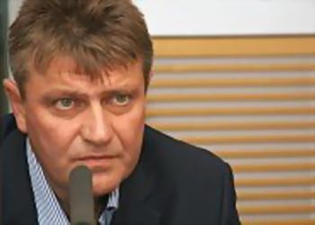 «Абсолютное безумие», – Иво Кадерка потрясён нападением на Квитову