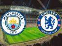 АПЛ. Манчестер Сити – Челси. Прогноз на матч 3.12.16