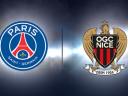 Лига 1. ПСЖ – Ницца. Прогноз на матч 11.12.16