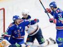 КХЛ. Амур – СКА. Анонс и прогноз на матч (03.12.2016)