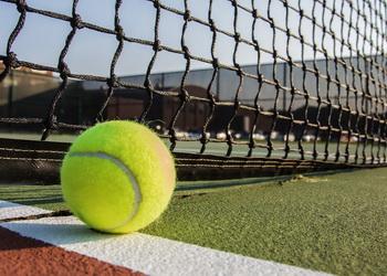 Ставим на точный счёт в теннисе