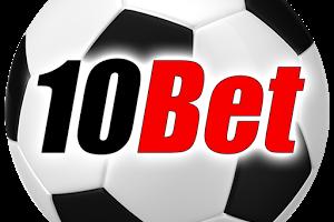 Футбольные ставки на 26 января 2017 года: предложения букмекерской конторы 10Bet