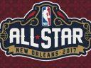 Какими будут стартовые пятерки в Матче звезд НБА?