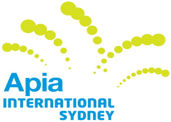 Apia International Sydney 2017. Миша Зверев – Николас Альмагро: прогноз на матч