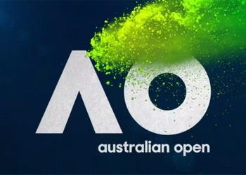 1/4 Australian Open. Йоханна Конта – Серена Уильямс: прогноз на матч