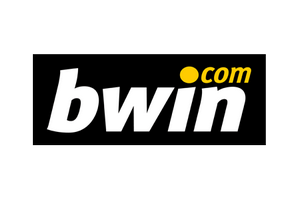 Bwin назвал свои прогнозы на игры в Бельгии и Голландии 24 января 2017 года