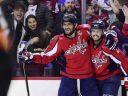 NHL. Сент-Луис – Вашингтон. Анонс и прогноз на матч (20.01.2017)