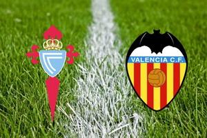 Примера. Сельта – Валенсия. Прогноз на матч 12.01.17